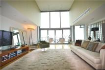 3 bedroom Flat for sale in Perspective Building...