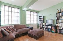 2 bed Flat for sale in Fenchurch House...