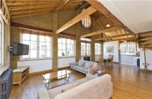 3 bedroom Flat for sale in Brunswick Court...