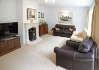 4 bedroom Detached property for sale in Little Baddow...