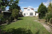 Hutton Detached property for sale