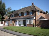 4 bed Detached home in Hutton, BRENTWOOD, Essex