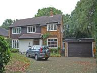 4 bedroom Detached house in Shenfield, BRENTWOOD...