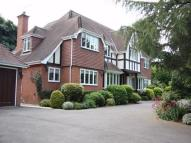 6 bed Detached home in Mill Hill, Shenfield...