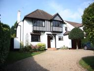 4 bed Detached home in Shenfield, BRENTWOOD...