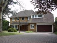 4 bed Detached property for sale in Hutton Mount, Brentwood...
