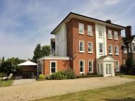 7 bed semi detached property in Little Burstead...