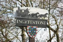 5 bed Detached property for sale in Ingatestone, Essex