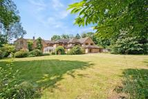 5 bedroom Detached home in Herongate, BRENTWOOD...