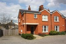 BRENTWOOD semi detached house for sale