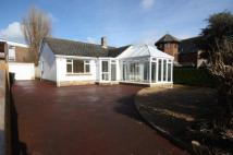 2 bedroom Bungalow for sale in Wick Green, Wick, BH6
