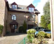 4 bed Town House for sale in River Park, Iford Lane...