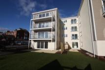 new Flat for sale in Appt 7 Latitude West...