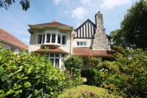 5 bed Maisonette for sale in Chessel Avenue...