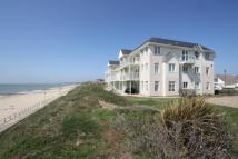3 bed Penthouse for sale in Southbourne Coast Road...