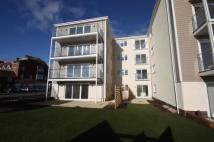 new Flat for sale in Flat 10 Latitude West...
