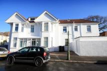 Detached house for sale in Harvey Road, Bournemouth...