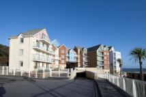 2 bed Flat for sale in Honeycombe Beach...