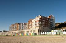 Penthouse for sale in Honeycombe Beach...