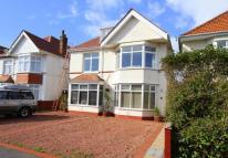7 bed Detached house in Southwood Avenue...