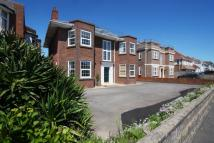 4 bed Detached home in Southbourne Overcliff...