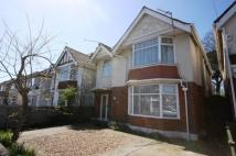 4 bedroom Detached home for sale in Seaward Avenue...