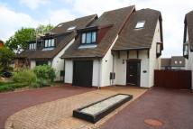 The Meridians semi detached property for sale