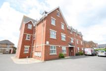 Flat for sale in Seabourne Road...