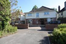 4 bed Detached property in Harewood Avenue...