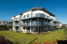 Retirement Property for sale in Grange Road, Southbourne...