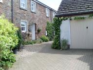 Plumpton semi detached property for sale