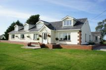 6 bedroom semi detached property for sale in How End, Thursby...