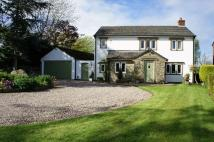 4 bedroom Detached home for sale in Rosley, WIGTON, Cumbria