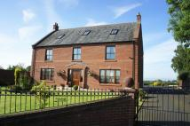 Detached home for sale in Tarraby Lane, Tarraby...