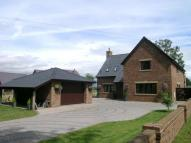 Detached property in Plains Road, Wetheral...