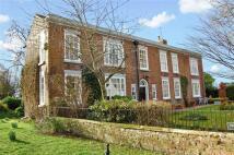 4 bedroom Detached home in Tarraby, Carlisle
