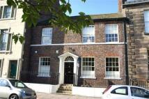 5 bedroom Terraced home in Abbey Street, Carlisle