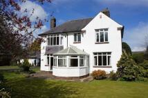 Longlands Road Detached house for sale