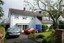 Longlands Road Detached property for sale