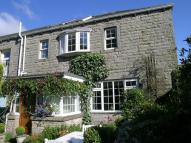 3 bedroom semi detached home for sale in The Courtyard...