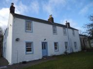 Detached property in Dalton, Lockerbie...