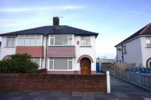3 bed semi detached property to rent in Wigton Road, Carlisle