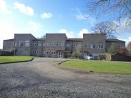 3 bed Apartment to rent in Corby Hill, Carlisle