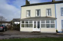 5 bed Town House in West Green, Allonby...
