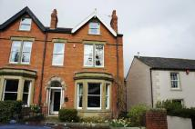 semi detached house in The Green, Wetheral...