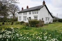 5 bed Detached property in Little Easby, Brampton...