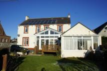 8 bed Detached house for sale in Gretna Green...