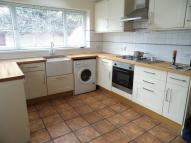 3 bed Terraced property to rent in North Street, Carlisle