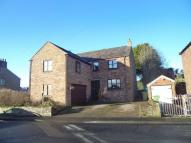 4 bedroom Detached property in Warwick-On-Eden, Carlisle