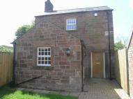 Cottage to rent in Ghyll Road, Scotby...